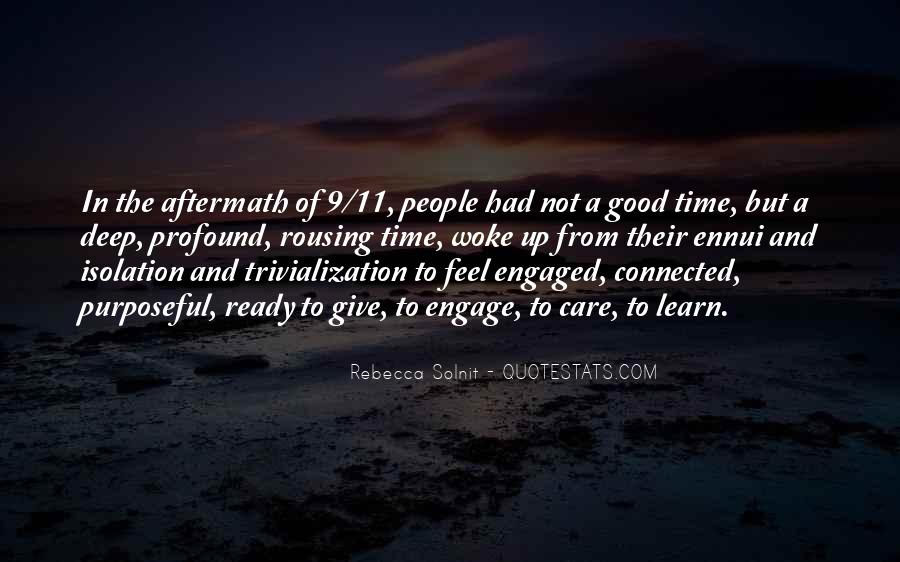 Time Of Giving Quotes #87848
