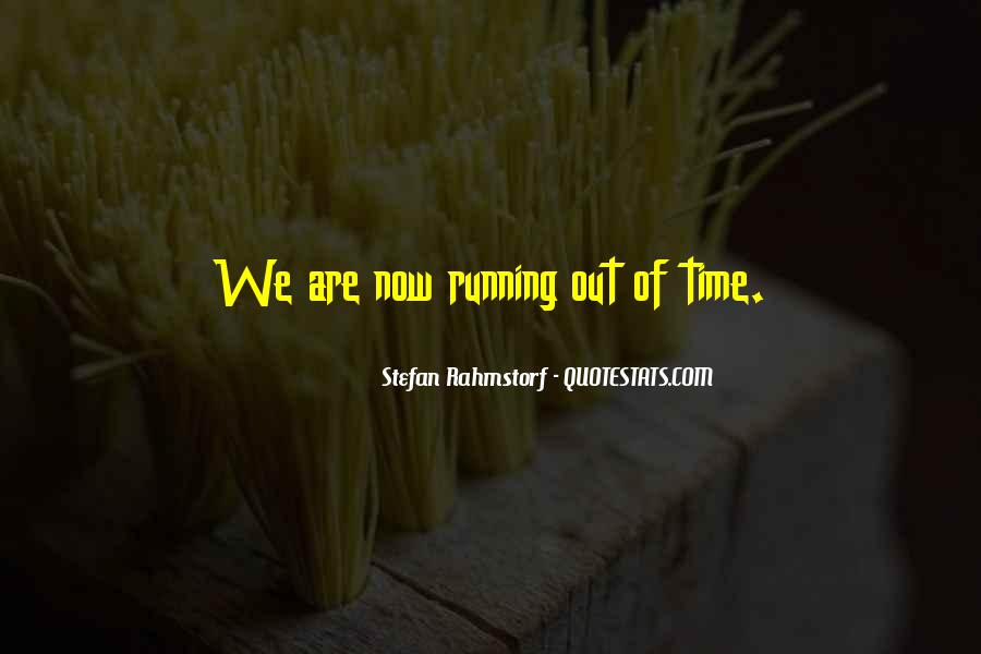 Time To Change Myself Quotes #27990