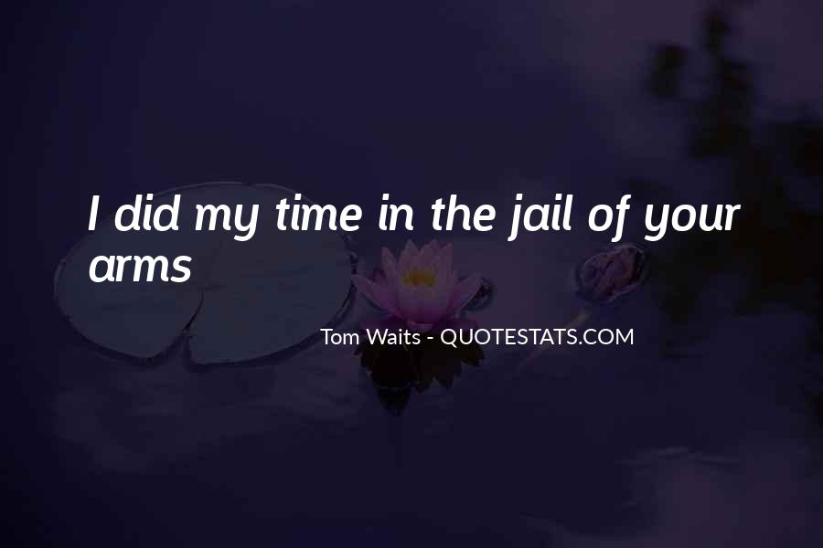 Time Waits For None Quotes #111688