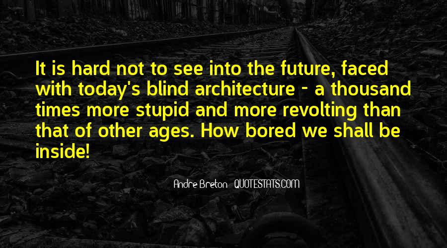 Timeline Covers Sad Quotes #1866990