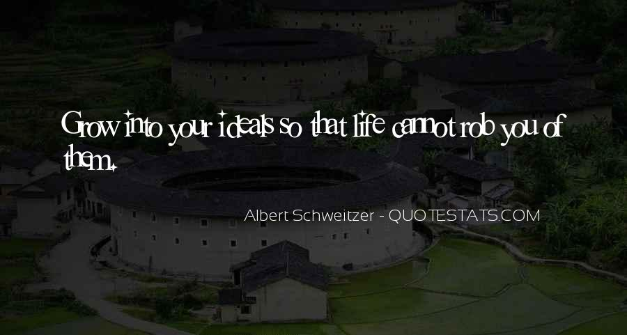 Timeline Covers Sad Quotes #951635