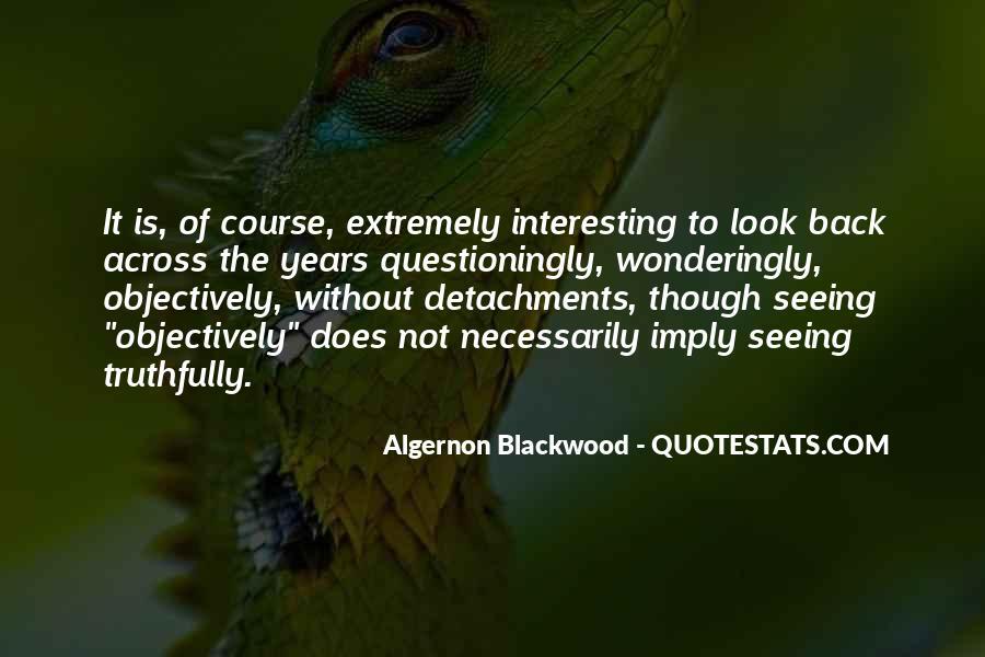 Timothy Claypole Quotes #150600