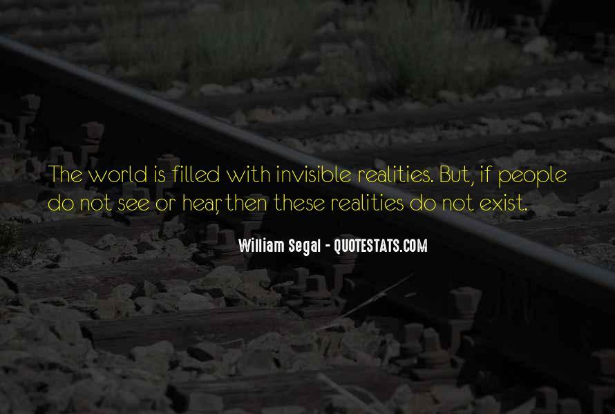 Timothy O Sullivan Quotes #1237269