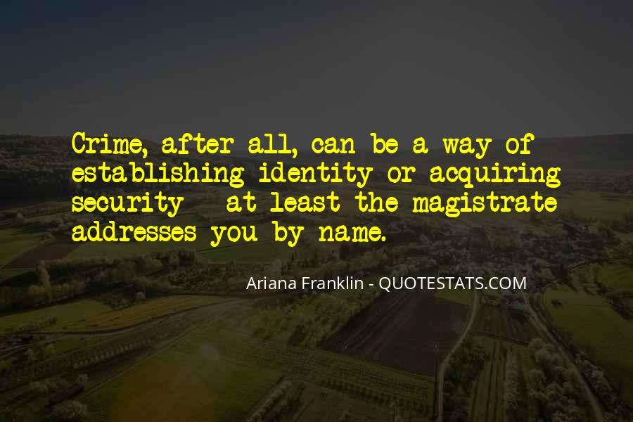 Timothy O Sullivan Quotes #1729067