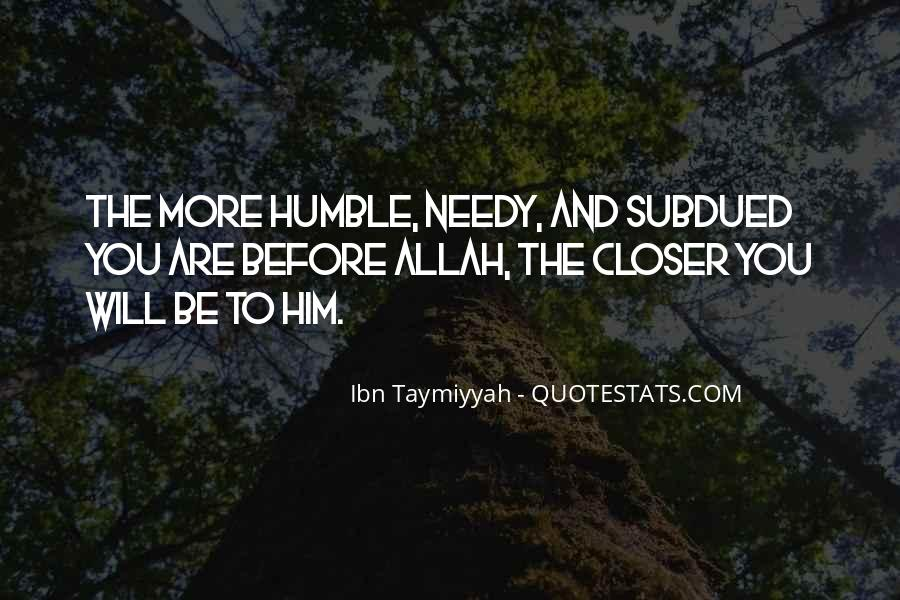 Timothy O Sullivan Quotes #1733186