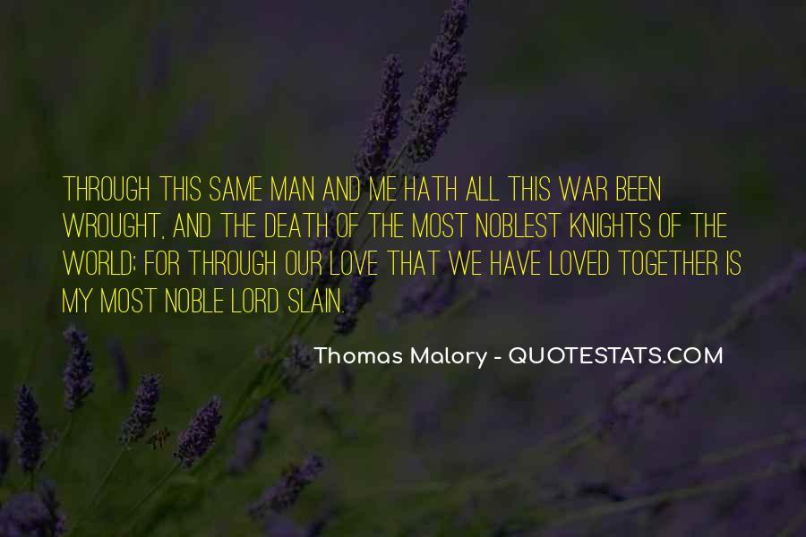 Tina Turner Buddhist Quotes #1517132