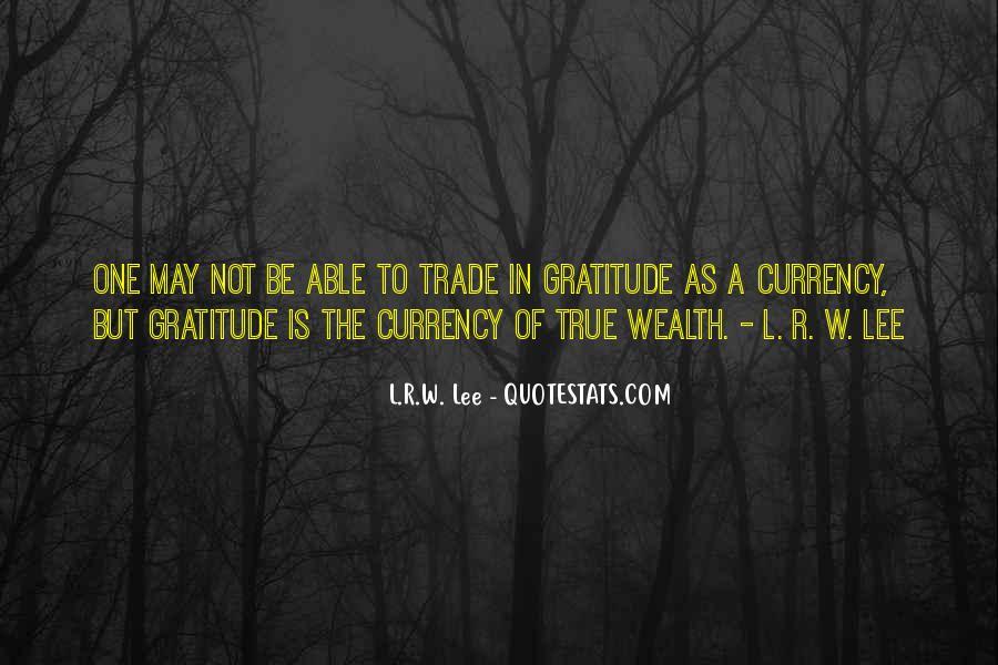 Tina Turner Buddhist Quotes #55574