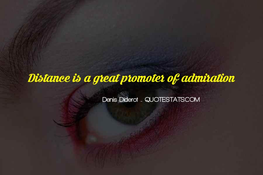 Quotes About Animals Being Like Humans #1210949