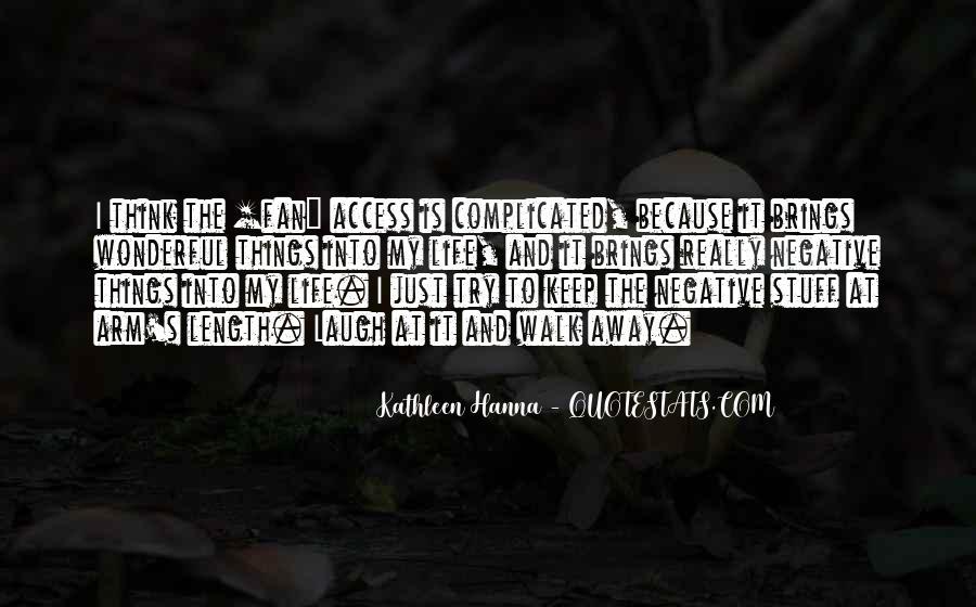 Tinerete Quotes #1451904