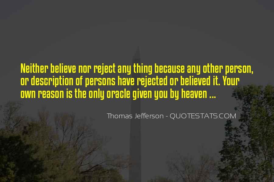 Tinsmith Quotes #957048