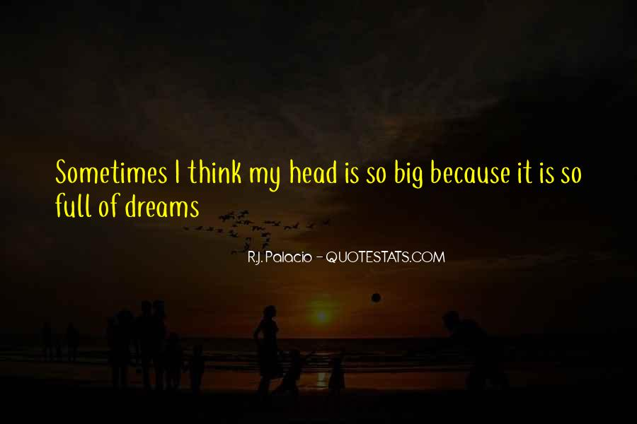 Top 13 Tired Of Your Bs Quotes: Famous Quotes & Sayings ...