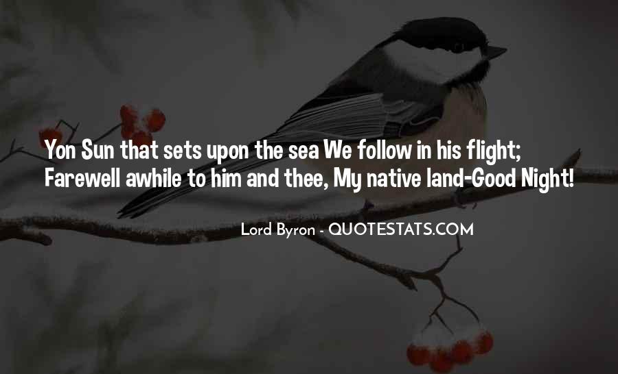 Titanic Lifeboat Quotes #1114760