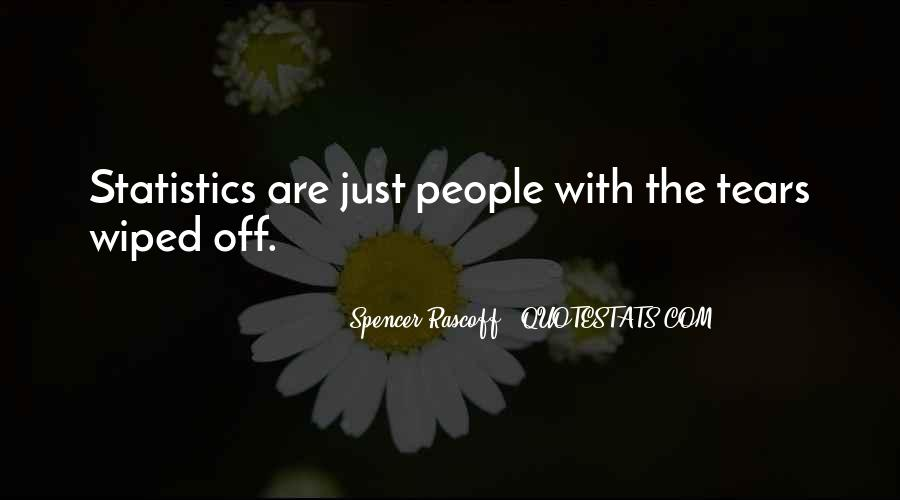 Quotes About People #401