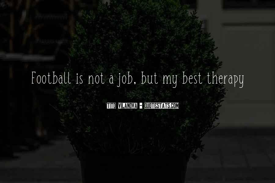 Tito's Quotes #1004016