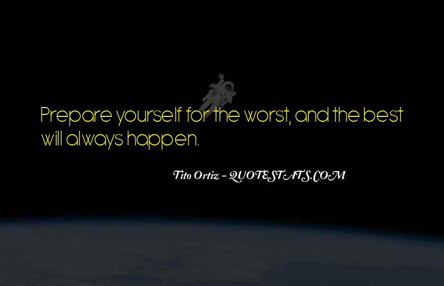 Tito's Quotes #1134209