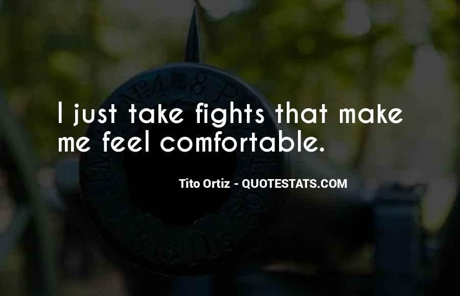Tito's Quotes #1358756