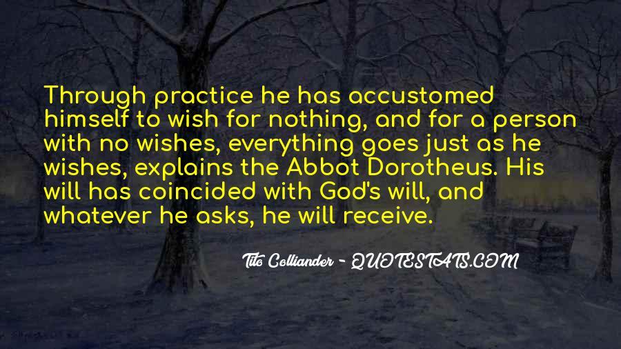 Tito's Quotes #150913