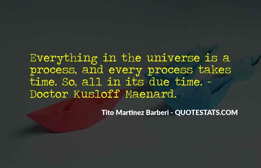 Tito's Quotes #1641419