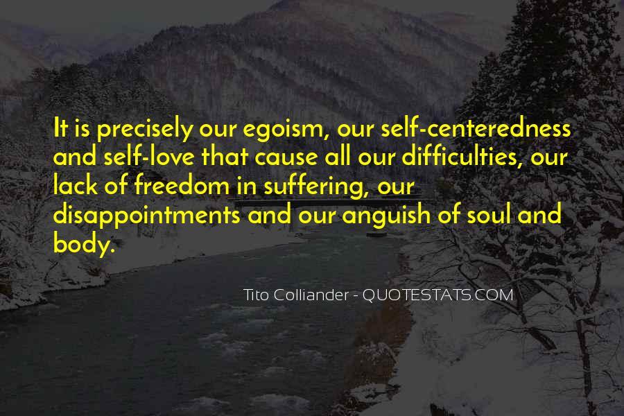 Tito's Quotes #1666173