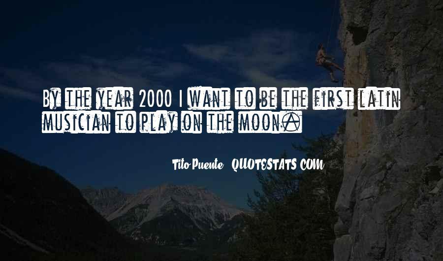 Tito's Quotes #694952