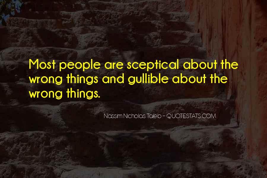 Titu Maiorescu Quotes #1230706
