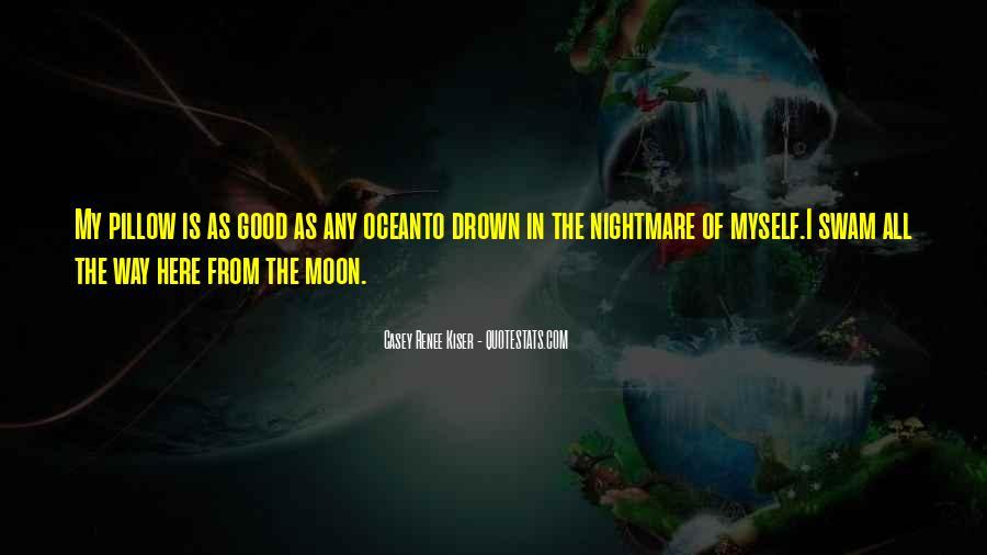 Titus Plautus Quotes #213335