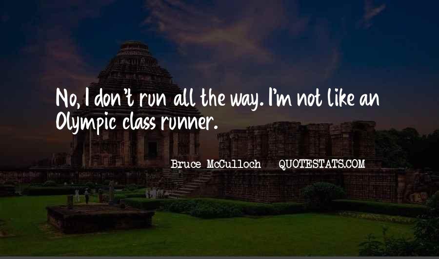 Titus Plautus Quotes #300472