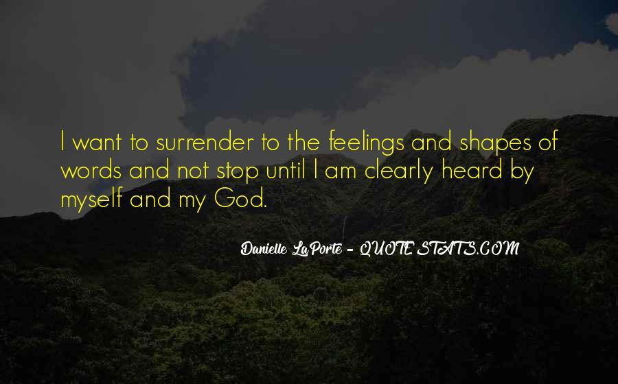 Titus Plautus Quotes #855789