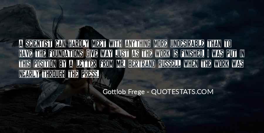 Tiwala Na Nasira Quotes #1716162
