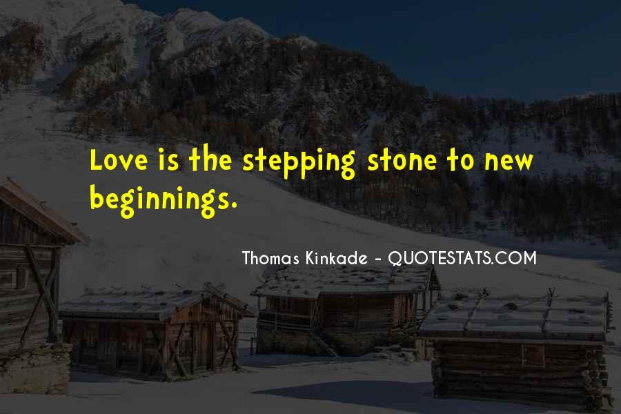 Tiwala Na Nasira Quotes #645517