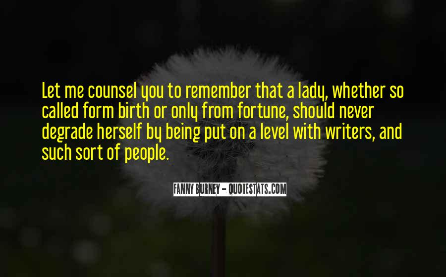 Tj Lavin Quotes #1601567