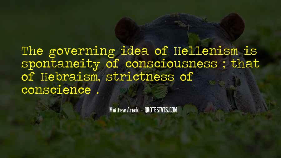 Tj Lavin Quotes #185921