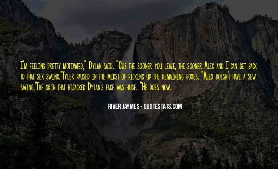 Tj Miller Comedian Quotes #849071