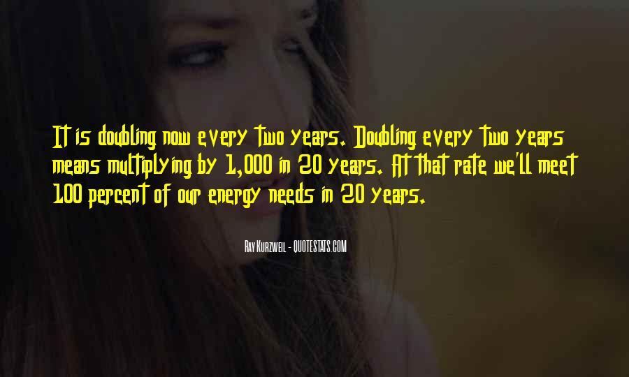 Tmi Movie Quotes #580076