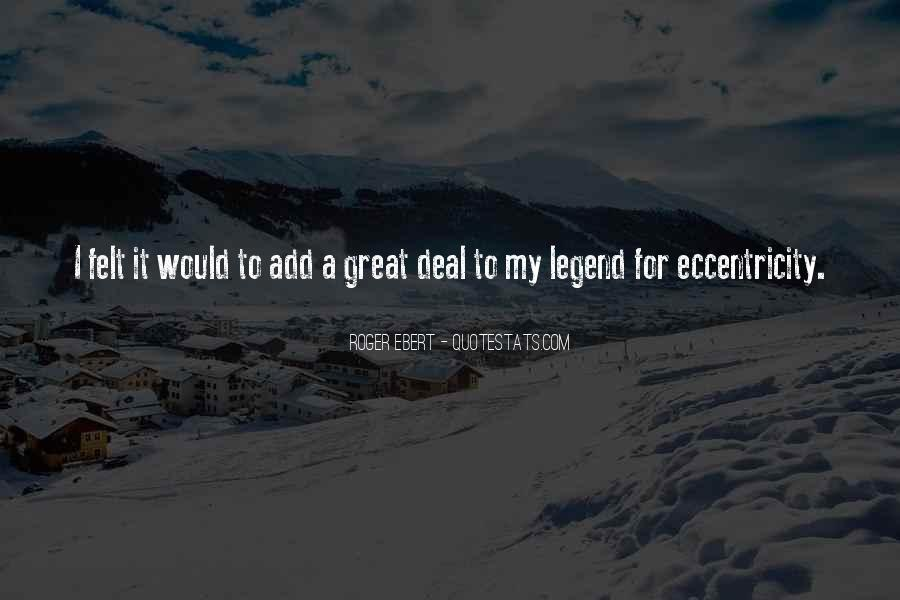 Tmnt 2012 Karai Quotes #229693
