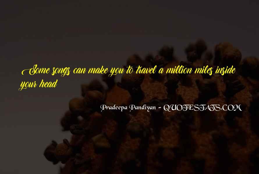 Tmnt 2012 Karai Quotes #836152
