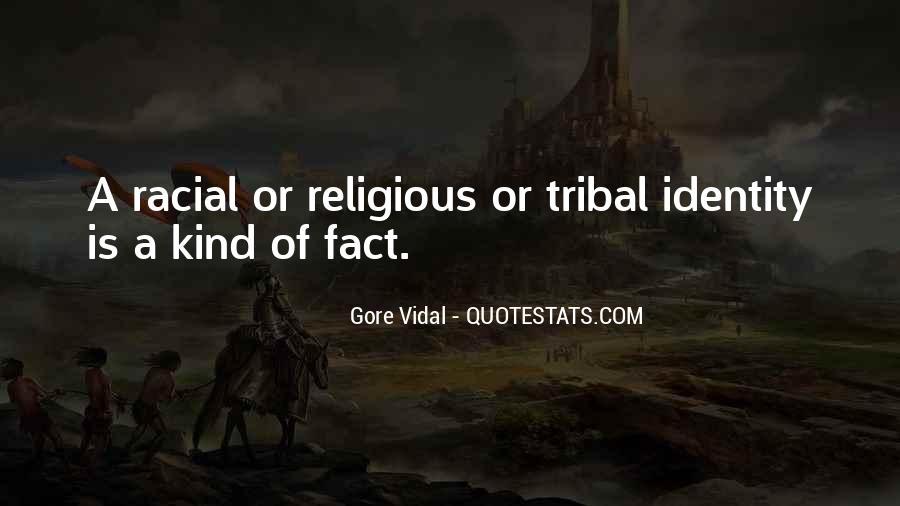 Tmnt Metalhead Quotes #1499136