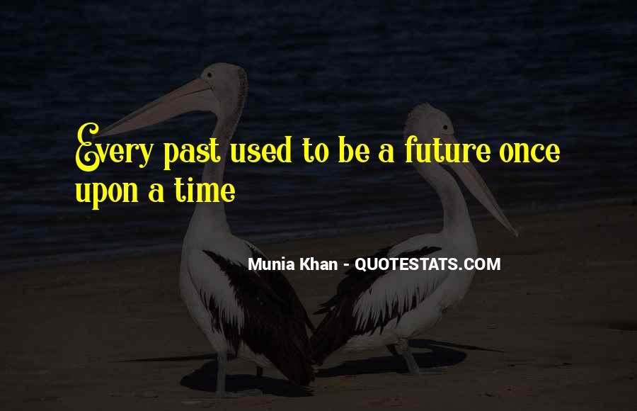 To Be Old And Wise Quotes #398287