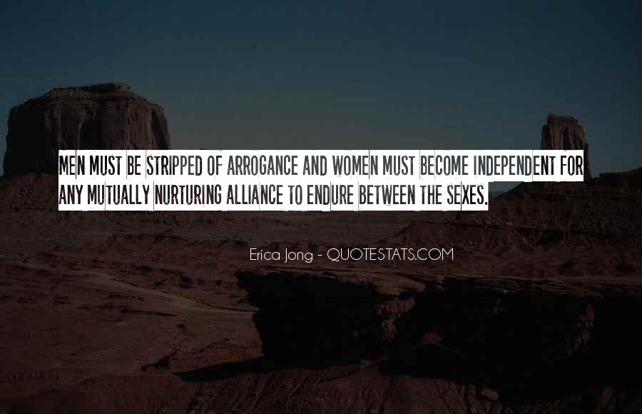 To Be Stripped Quotes #305941