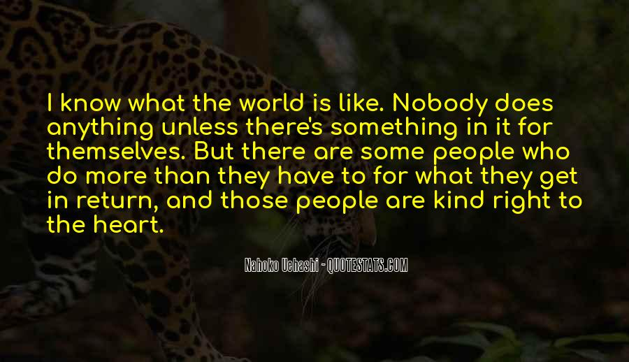 To Do Something Good Quotes #110601
