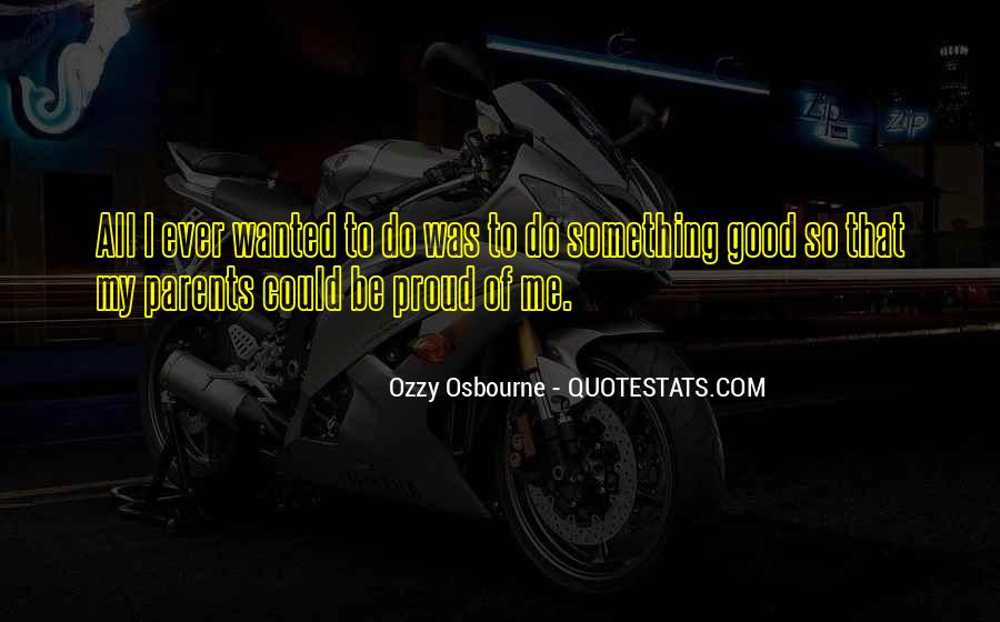 To Do Something Good Quotes #254013