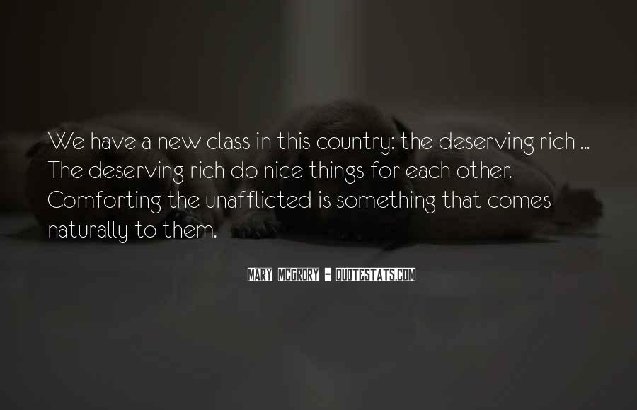 To Do Something New Quotes #398561