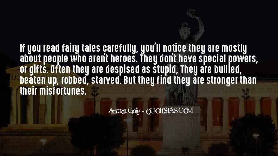 To Find Someone Special Quotes #417102