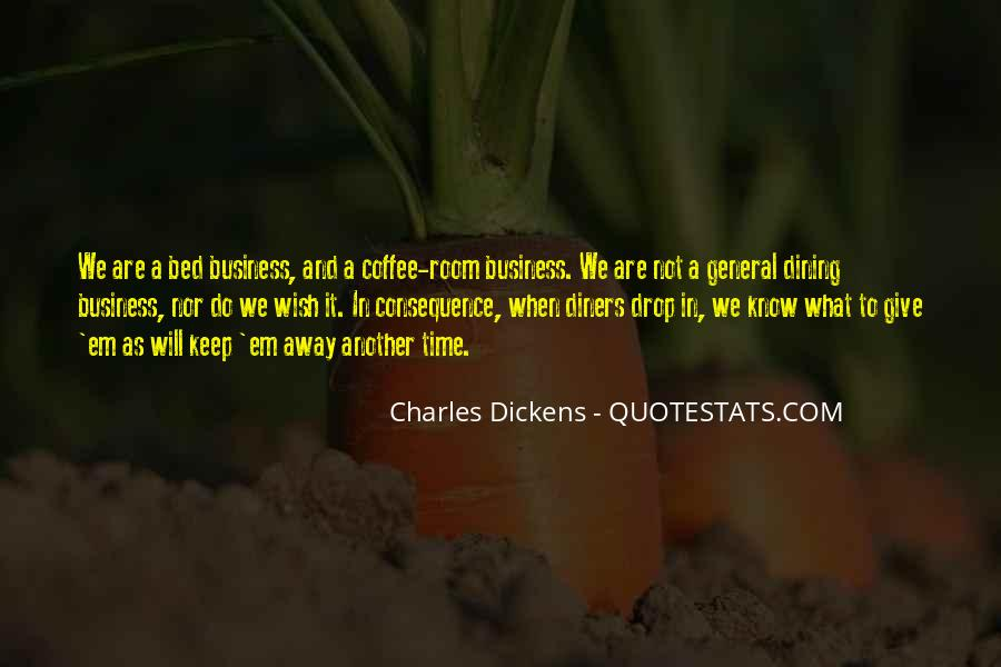 To Give Away Quotes #101391