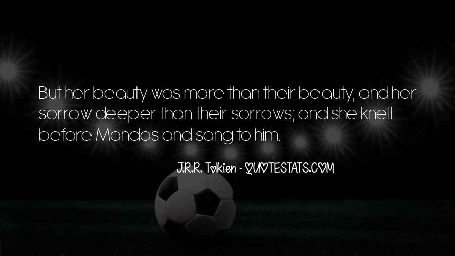 To Him Quotes #745