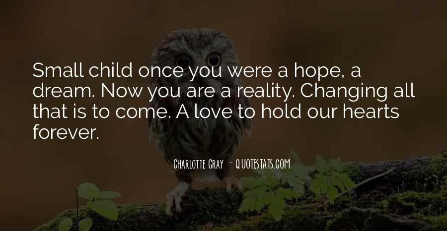 To Hold You Quotes #66220