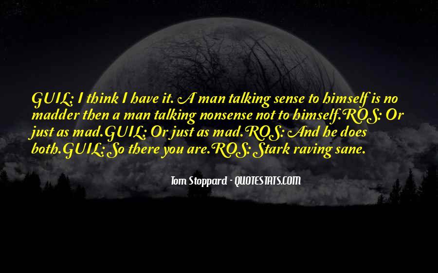 To Kill A Mockingbird Context Quotes #306404