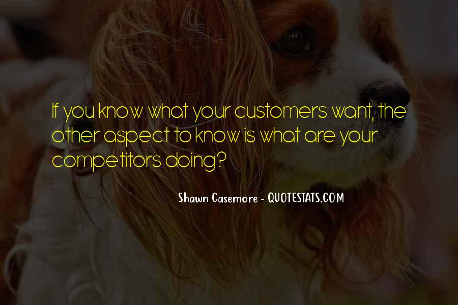 To Know Success Quotes #268506