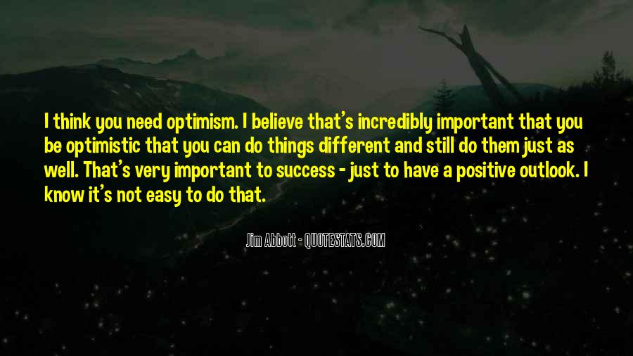 To Know Success Quotes #376608