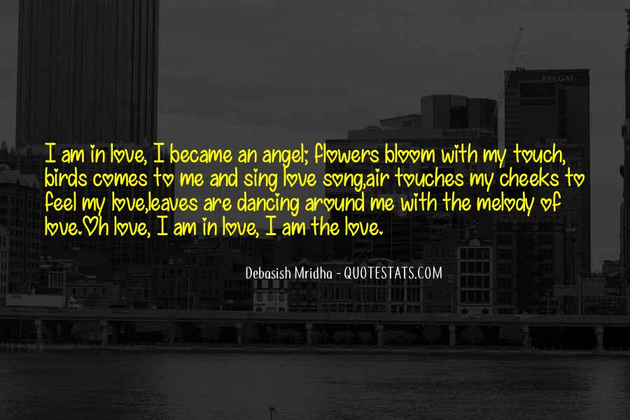 To Love Of My Life Quotes #113568